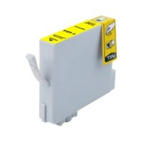 Epson Teddy T0614 Yellow Compatible Ink Cartridge